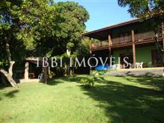 House in excellent land in Morro de Sao Paulo 13