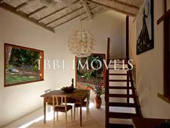 Casa Em Jardim Tropical 300M Do Quadrado 6