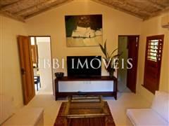 Casa Em Jardim Tropical 300M Do Quadrado 7