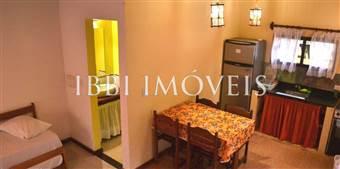 Casa Em No Vilarejo 10