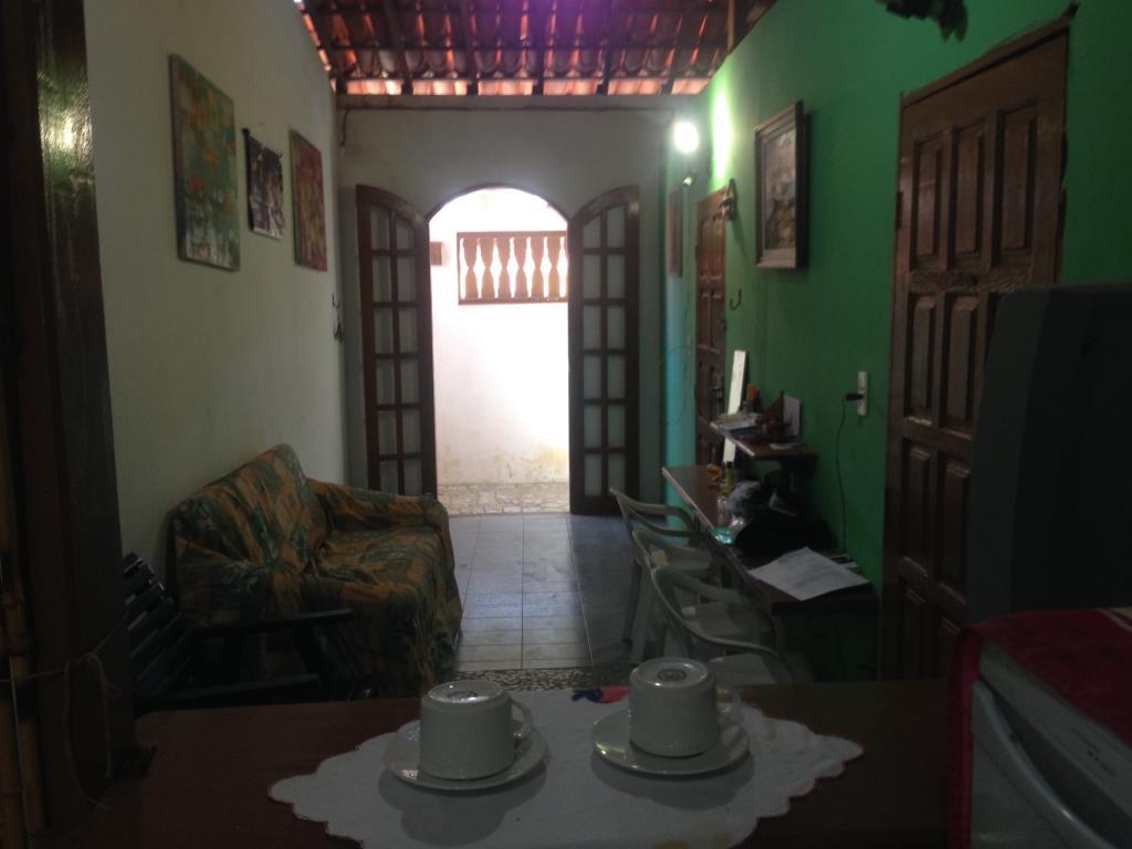 Casa in villaggio 2