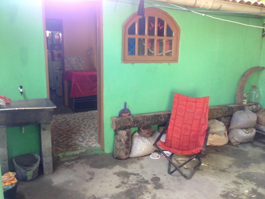 Casa in villaggio 9