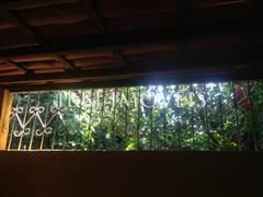 Casa Em Povoado  15