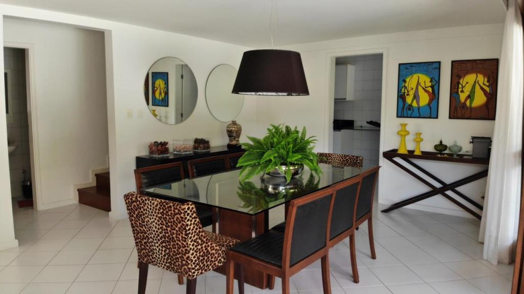 Spacious and Private House 7