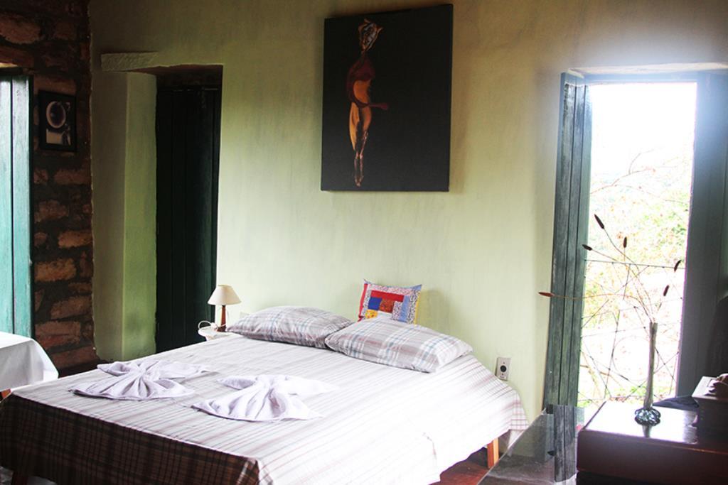 Casa estilo colonial   13
