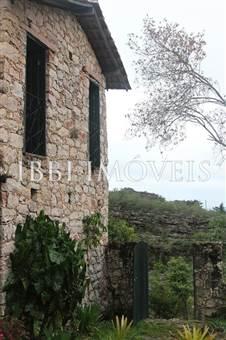 Casa estilo colonial   14
