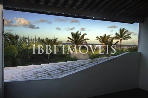 Casa Fantástica Na Praia 3