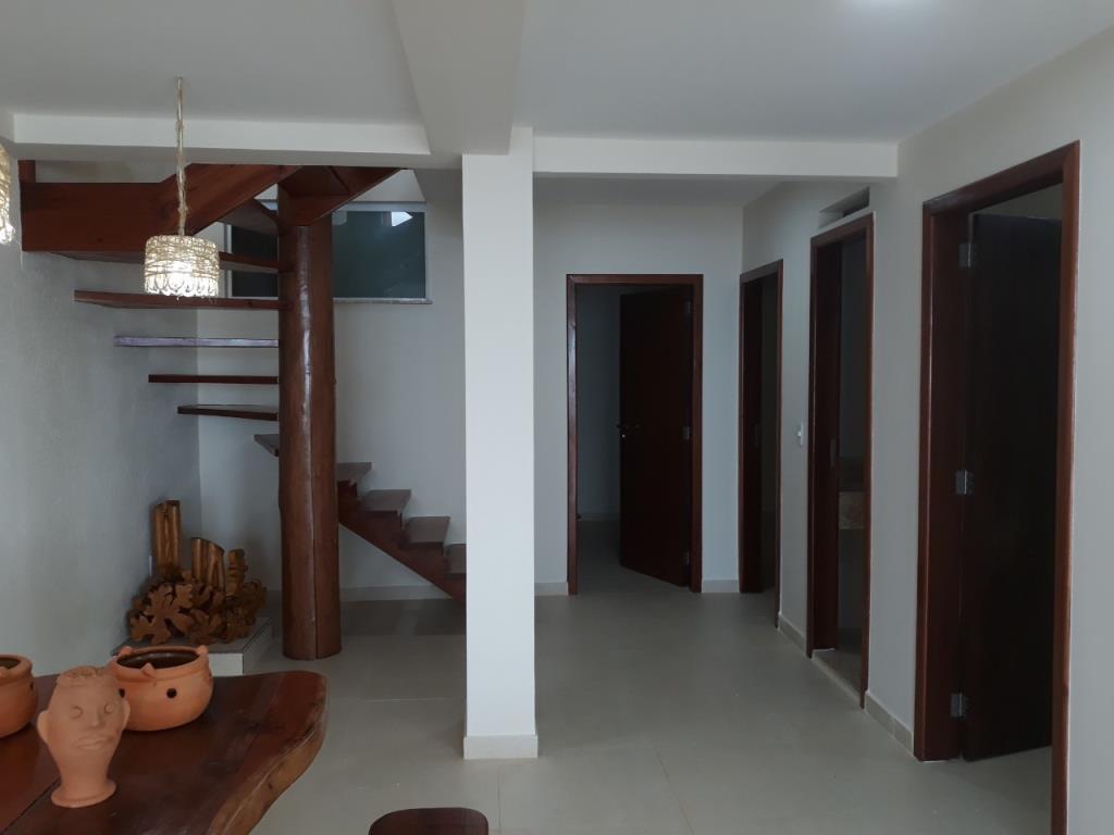 House Front Sea a Gamboa 2