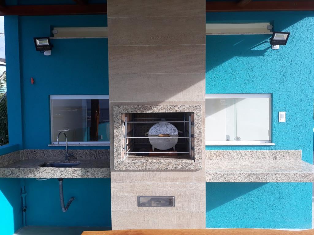 House Front Sea a Gamboa 5
