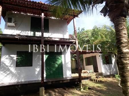 House Located In Mata Do Serrão 1