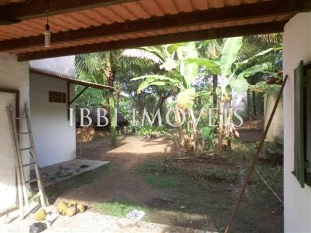 House Located In Mata Do Serrão 14