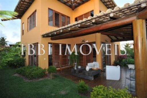 Furnished house with 4 Bedrooms 3
