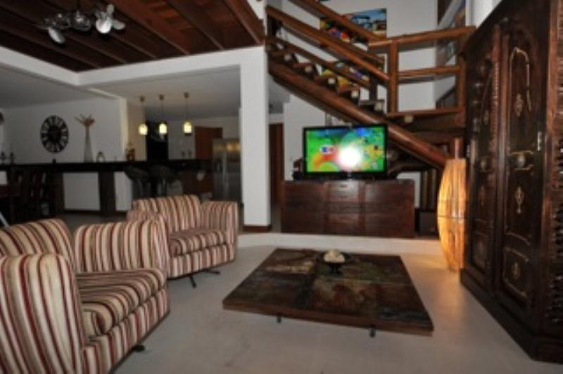 Furnished house with 4 Bedrooms 4