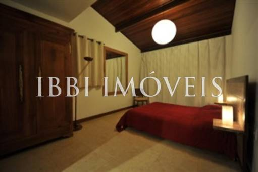 Furnished house with 4 Bedrooms 5