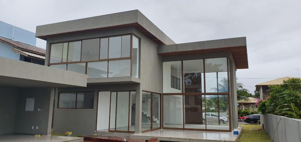 Modern House In 2