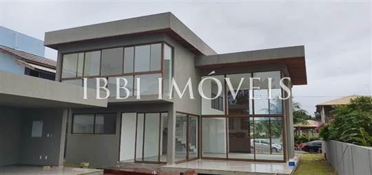 Casa moderna a 2