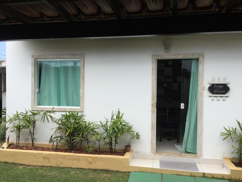 Nascente House 1