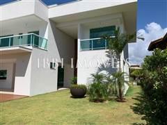 Casa Nascente Total 2