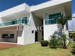 Casa Nascente Total 4