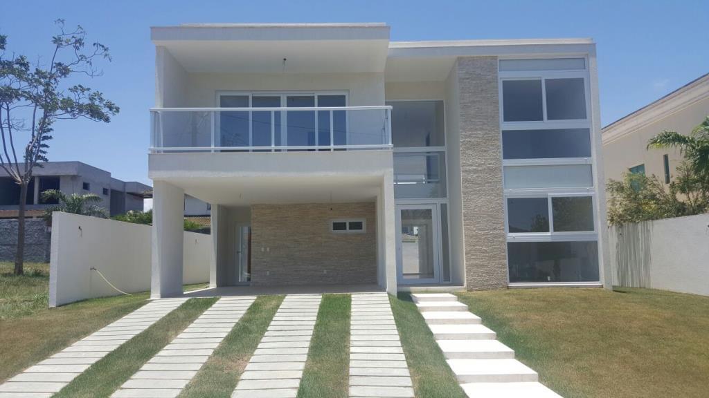2b3ea9d71 Casa No Alphaville Litoral Norte 1 1