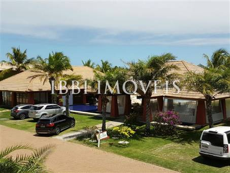 Home In Gated Community Of High Standard 5