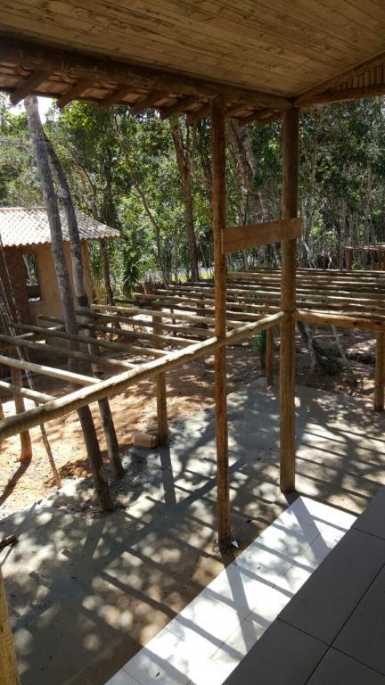 Casa No Reserva Aruá 7
