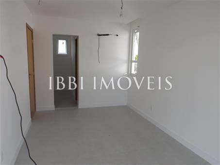 Casa Nova Em Condomínio 13