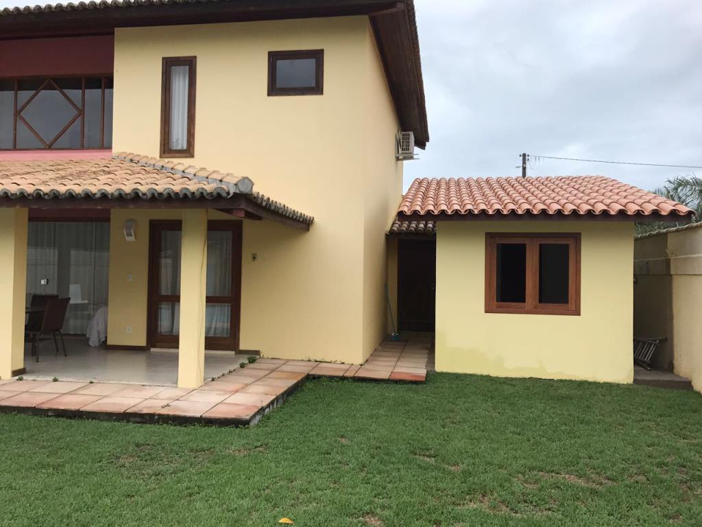 Casa Outeiro Da Glória 800M² Land 15