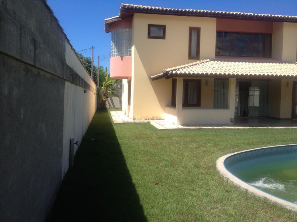 Casa Outeiro Da Glória 800M² Land 2