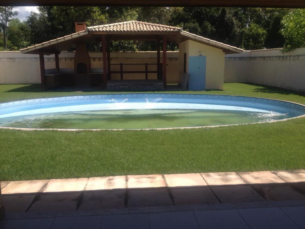 Casa Outeiro Da Glória 800M² Land 3
