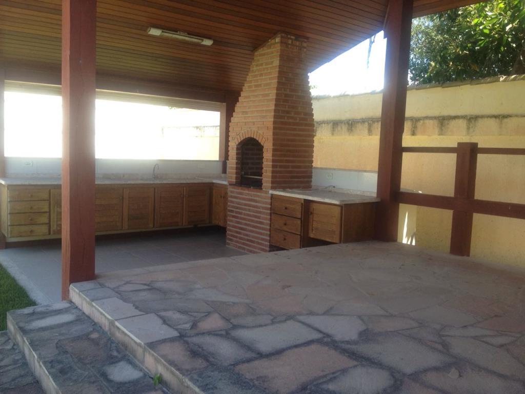 Casa Outeiro Da Glória 800M² Land 4