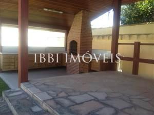 House Outeiro Da Glória 800M² Land