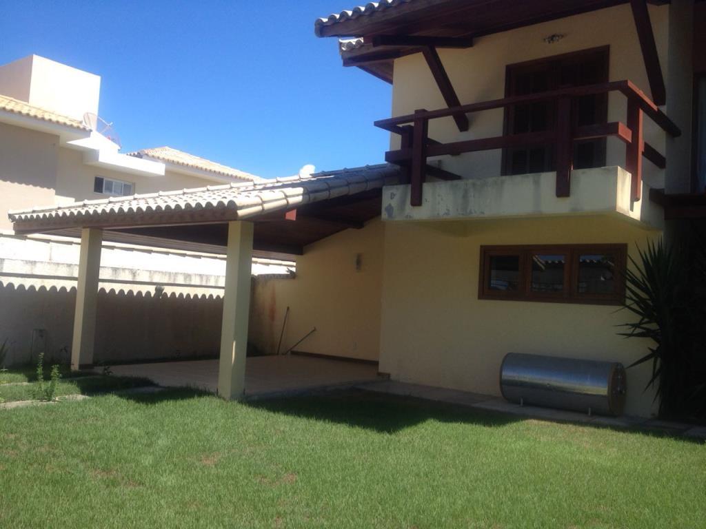 Casa Outeiro Da Glória 800M² Land 5