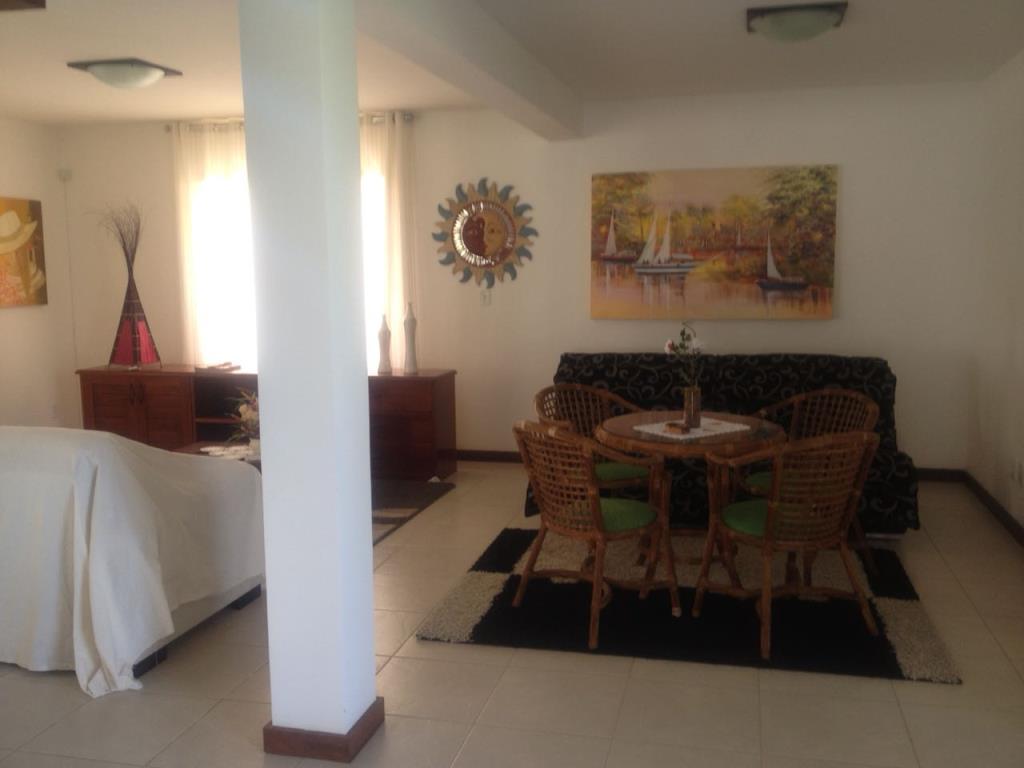 Casa Outeiro Da Glória 800M² Land 6