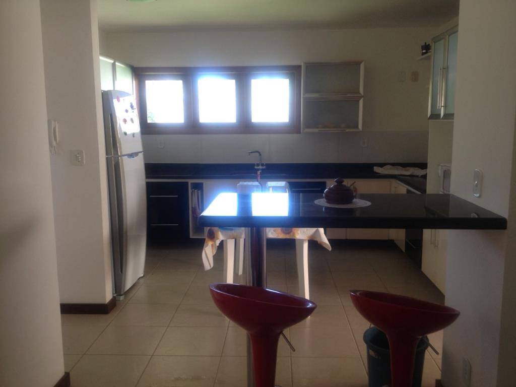 Casa Outeiro Da Glória 800M² Land 12