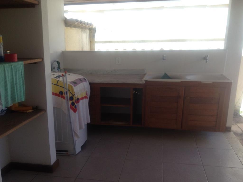 Casa Outeiro Da Glória 800M² Land 14