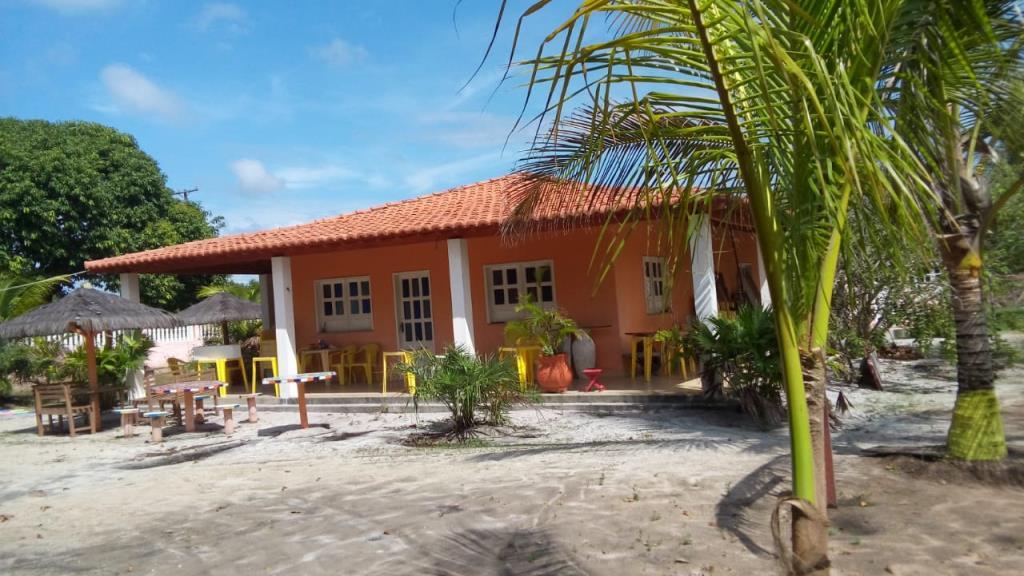House Near Beach 2