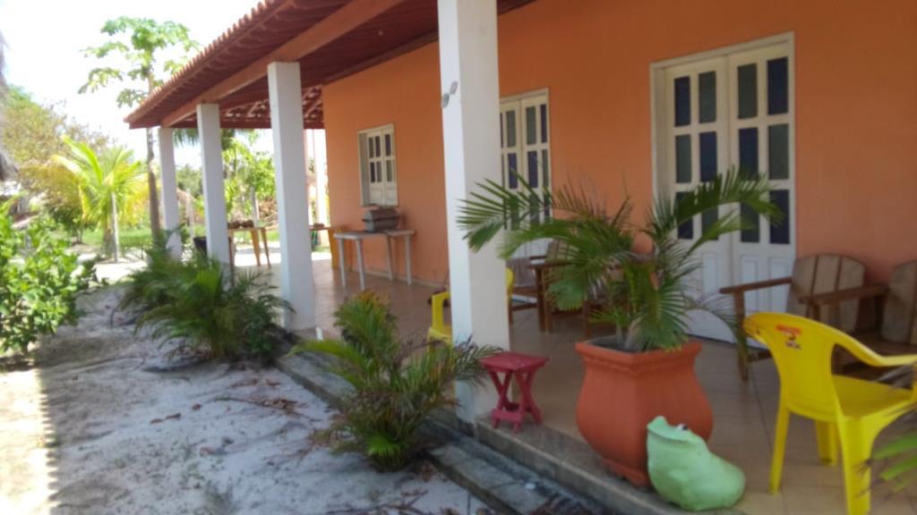 House Near Beach 3