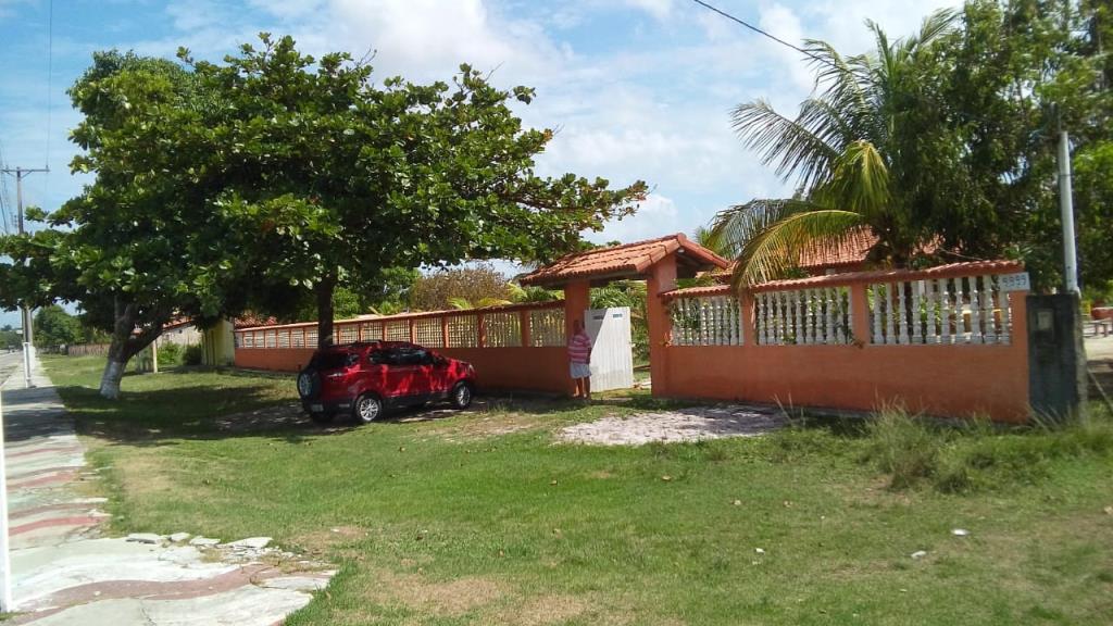 House Near Beach 4