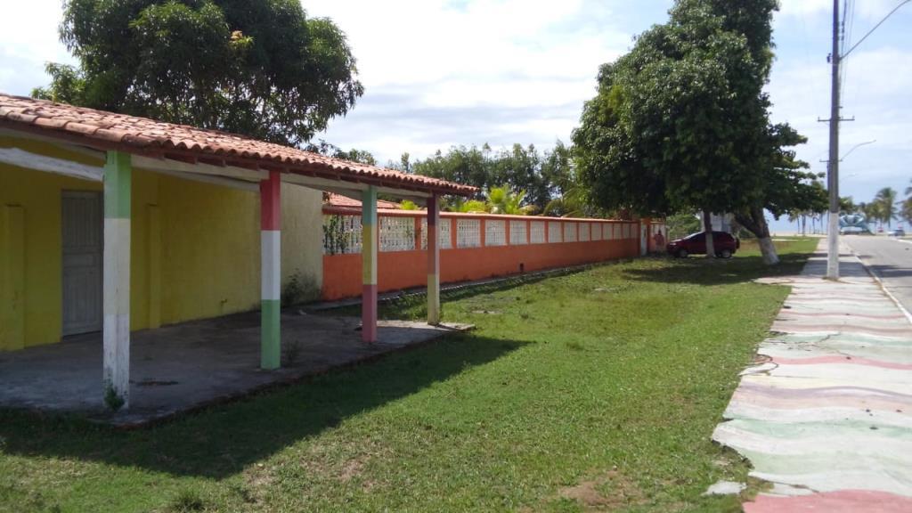 House Near Beach 5