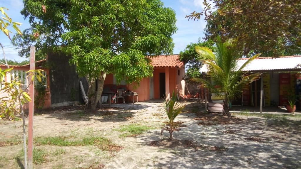 House Near Beach 6