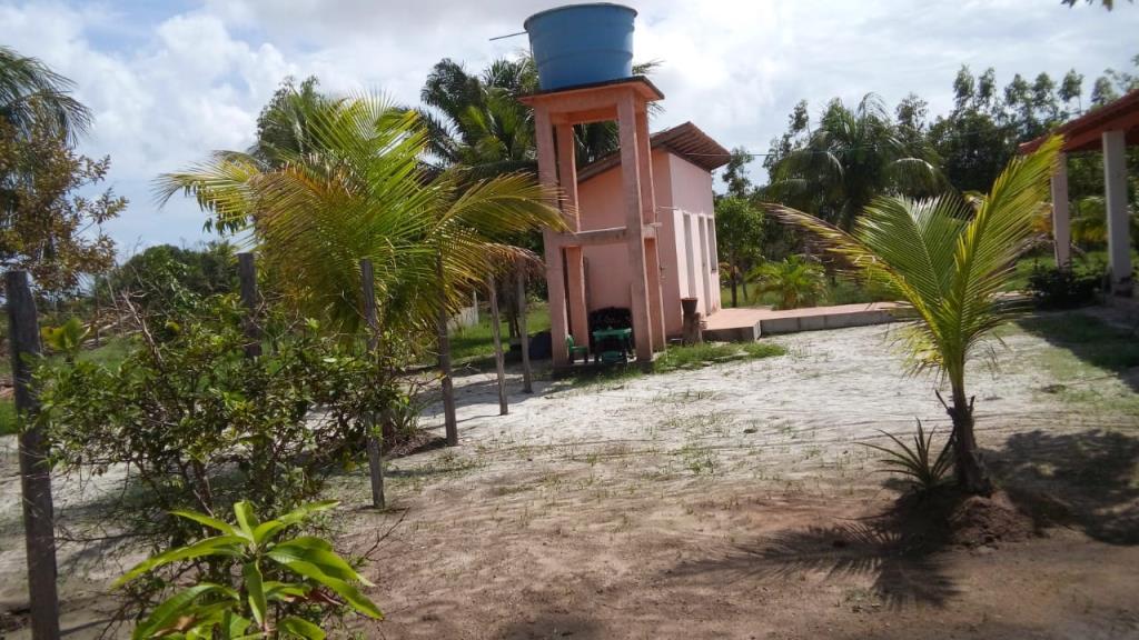 House Near Beach 7