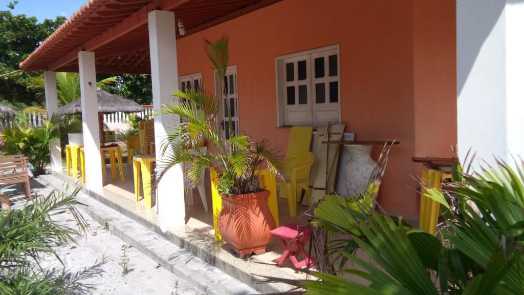 House Near Beach 13