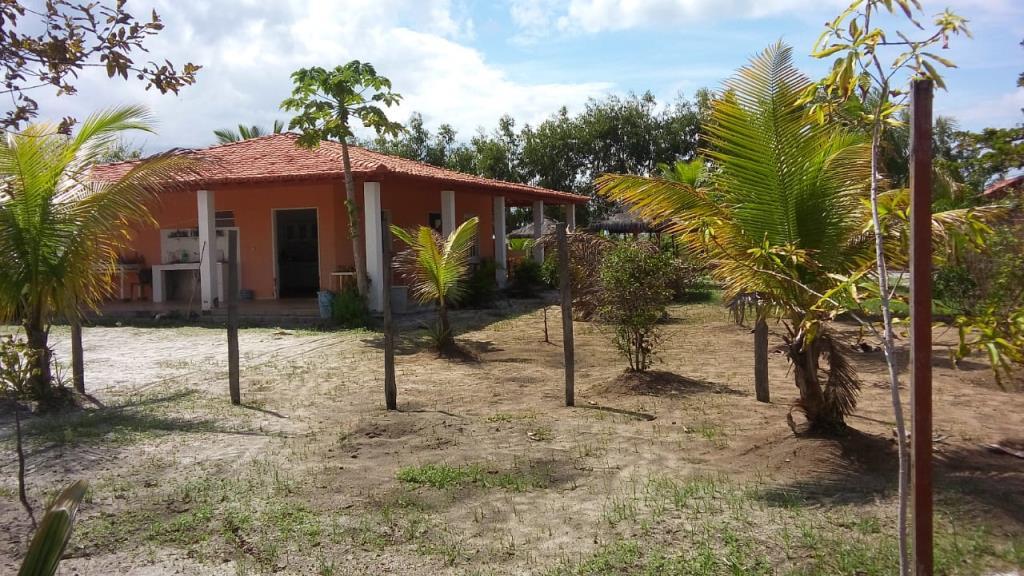 House Near Beach 14