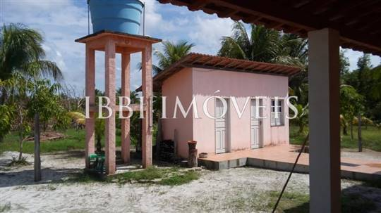House Near Beach 15