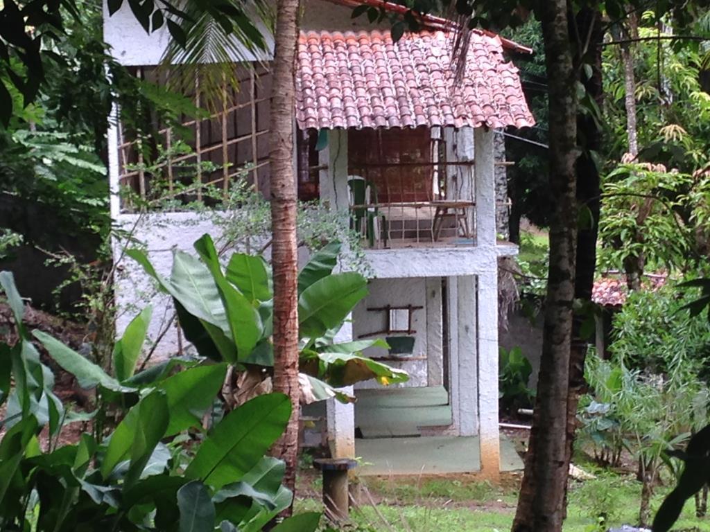 House near the Beach 10