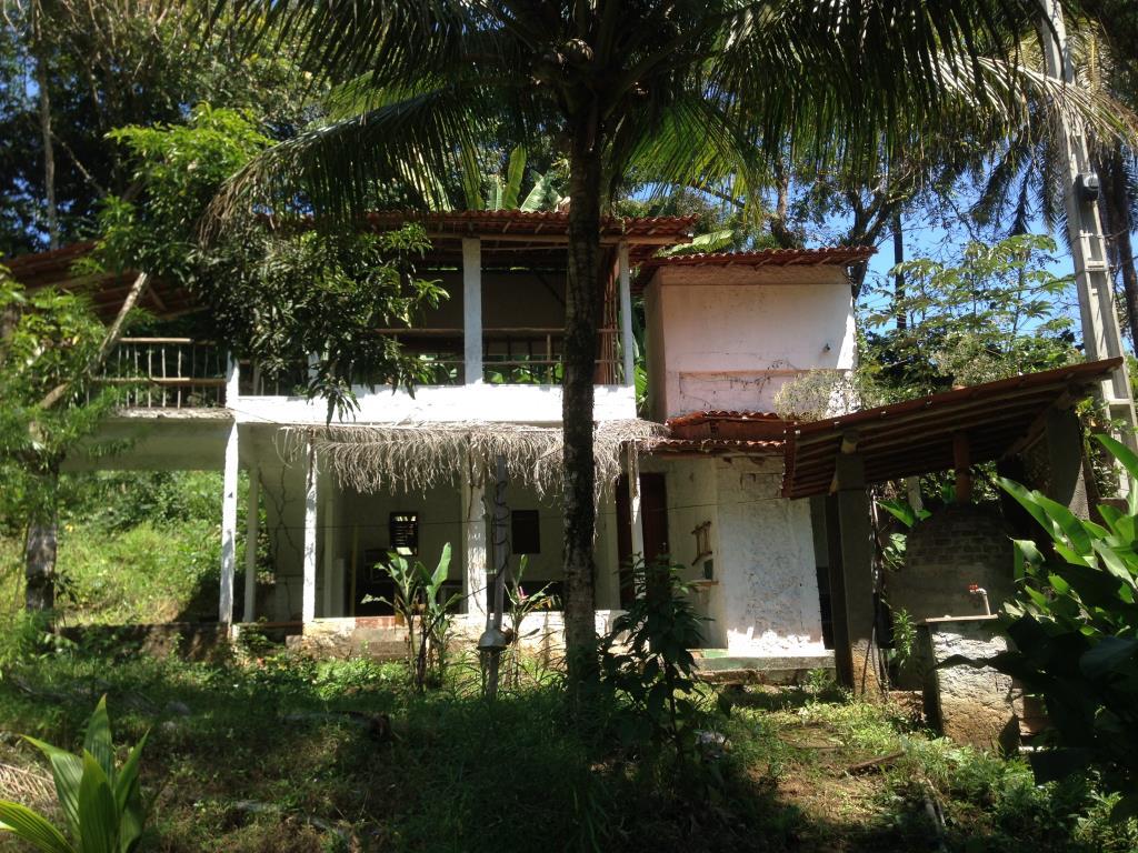 Casa cerca de la playa 1