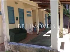 Casa Próxima À Praia 10