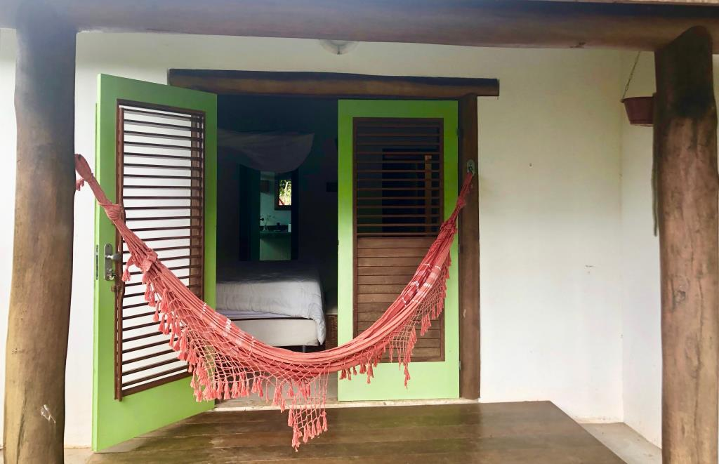 Casa Próxima Da Vila 2