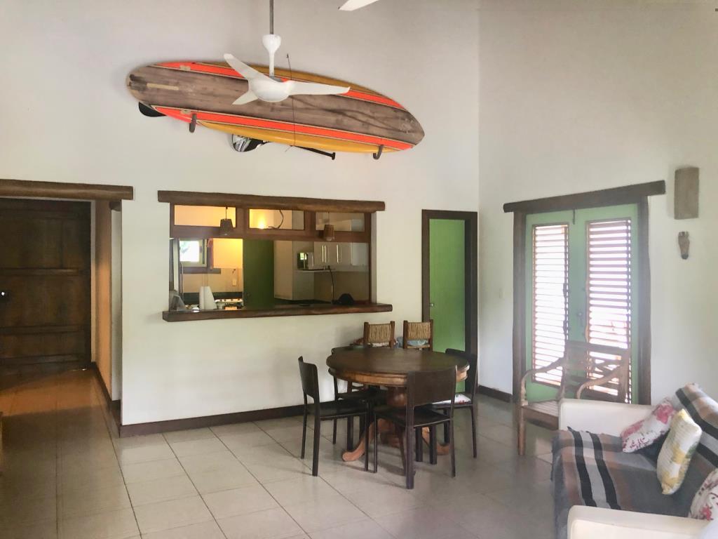 Casa Próxima Da Vila 4